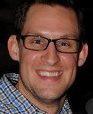Scott Raspa