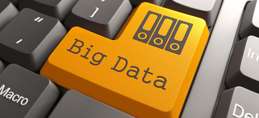Big Data (23)