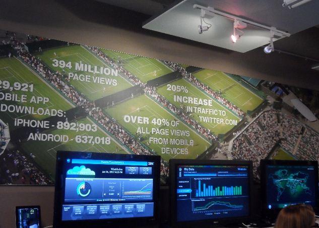 big-data-analytics-in-sport