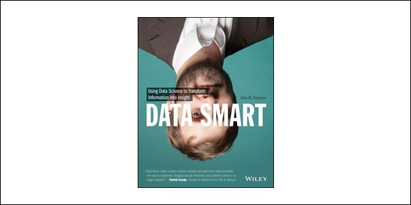 data smart john foreman pdf
